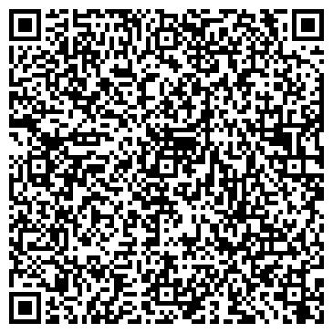 QR-код с контактной информацией организации Л-арт, ЧП