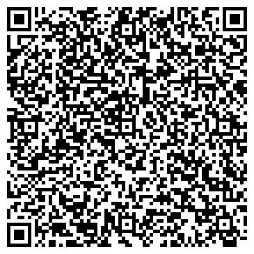 QR-код с контактной информацией организации Вектор-ЮГ, ООО