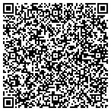 QR-код с контактной информацией организации Частное предприятие ЧП ТОКАЙ В. Н.