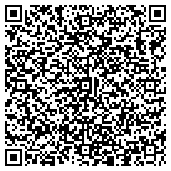 QR-код с контактной информацией организации Аспо Украина, ООО