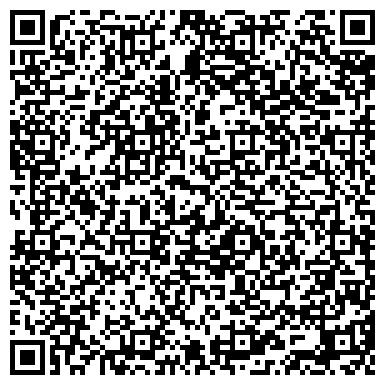 QR-код с контактной информацией организации Прокатинвест, ООО