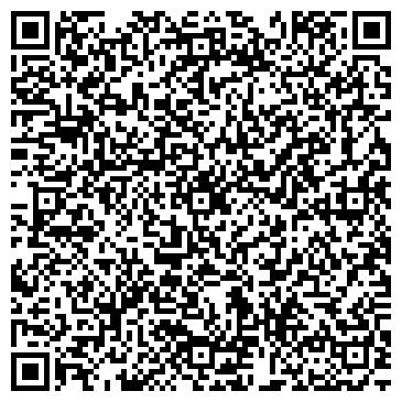 QR-код с контактной информацией организации Рекламных Дел Мастер, СПД