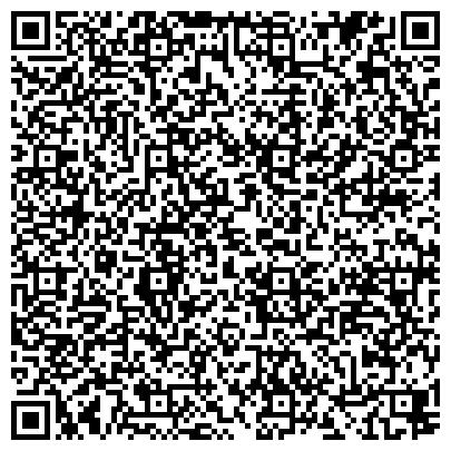 QR-код с контактной информацией организации ВиВа-трейд, ООО (Viva-Trade)