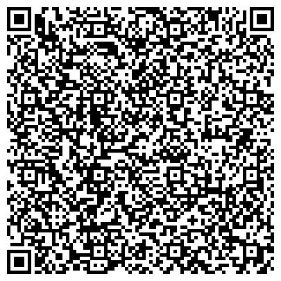 QR-код с контактной информацией организации Всеукраинский торговый центр в интернете Prom.ua, Общество с ограниченной ответственностью