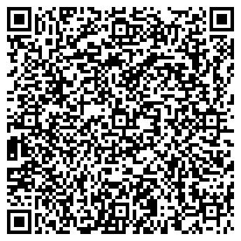 """QR-код с контактной информацией организации Частное предприятие РА """"Profit Media"""""""