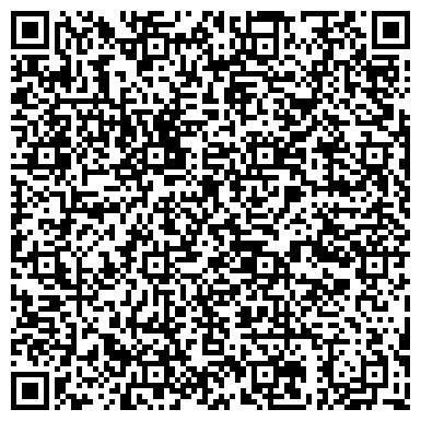 QR-код с контактной информацией организации Intellect plus, ЧП