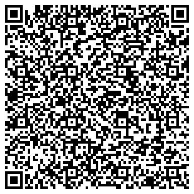 QR-код с контактной информацией организации Борис и компания, ООО (Boris & company)