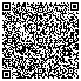 QR-код с контактной информацией организации С-Принт, ЧП
