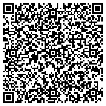 QR-код с контактной информацией организации proffi-seo