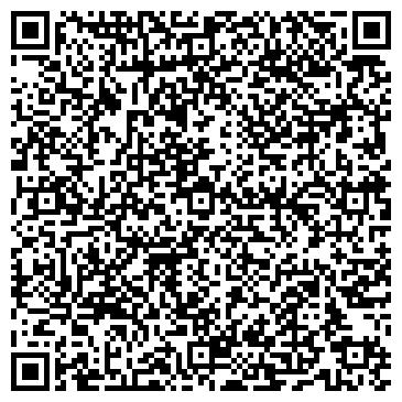 QR-код с контактной информацией организации Шосткинский портал