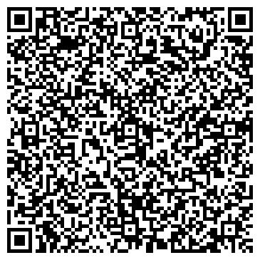 QR-код с контактной информацией организации ЧП Абрамочкин Антон Федорович