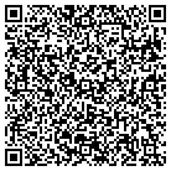 """QR-код с контактной информацией организации ООО """"БИЗИНКОМ"""""""