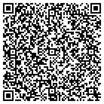 QR-код с контактной информацией организации Якість гарантовано