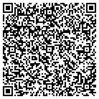 QR-код с контактной информацией организации Servis Infopult