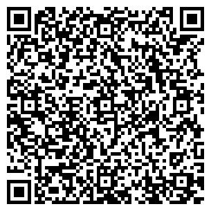 QR-код с контактной информацией организации Самвели, ЧПУП