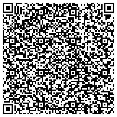 """QR-код с контактной информацией организации Агентство маркетинговых коммуникаций """"Maxi-Мedia"""""""