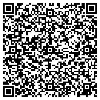 QR-код с контактной информацией организации Bestrerait