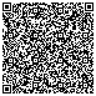 QR-код с контактной информацией организации Скайдизайн, ЧП (SkyDesign)