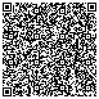 QR-код с контактной информацией организации Строительные материалы, ОАО