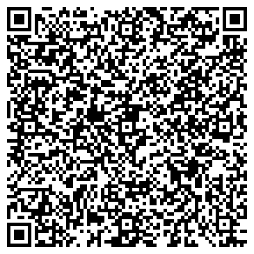 QR-код с контактной информацией организации Завод Рекламы, ЗАО Компания