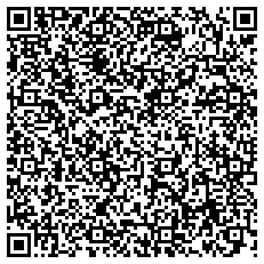 """QR-код с контактной информацией организации Общество с ограниченной ответственностью Рекламное агентство """"Рио-групп"""""""