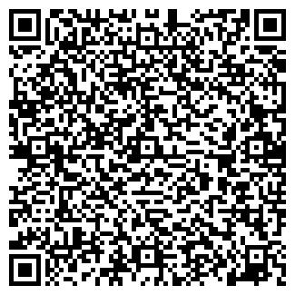 QR-код с контактной информацией организации Частное предприятие production