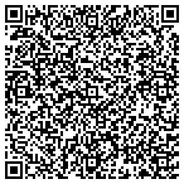 QR-код с контактной информацией организации Субъект предпринимательской деятельности Продакшн-студия «MI100»