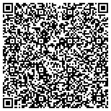 QR-код с контактной информацией организации Дилерское агенство USC-marketing