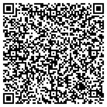 """QR-код с контактной информацией организации ООО """"СК"""""""