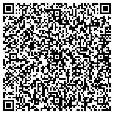 QR-код с контактной информацией организации АСТ Медиа-Центр