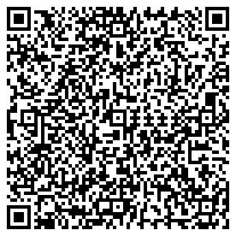 QR-код с контактной информацией организации Технотаргет