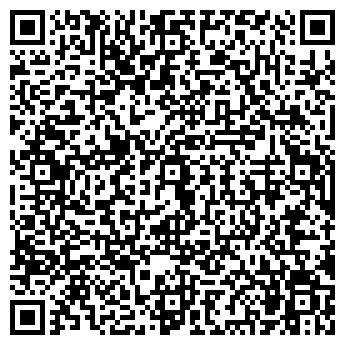 QR-код с контактной информацией организации Re Con