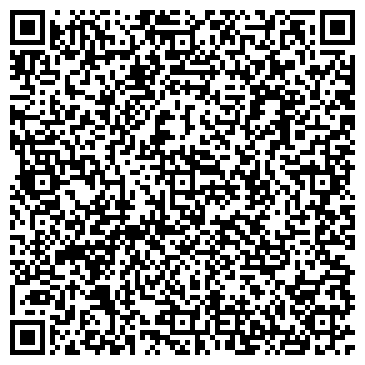 QR-код с контактной информацией организации Стиролайф, ЧП