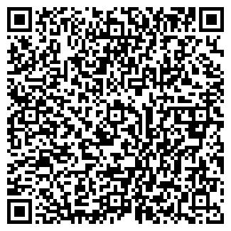 QR-код с контактной информацией организации ЧП Соболев
