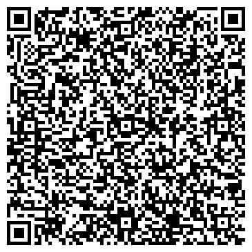 QR-код с контактной информацией организации Неон-лайт, Группа компаний
