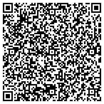 """QR-код с контактной информацией организации ЧП """"Рекламная группа """"ТИМ"""""""""""