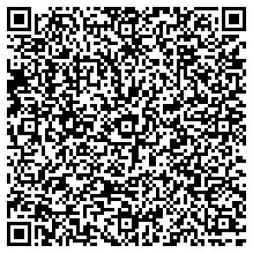QR-код с контактной информацией организации Южноукраинский Медиа Холдинг
