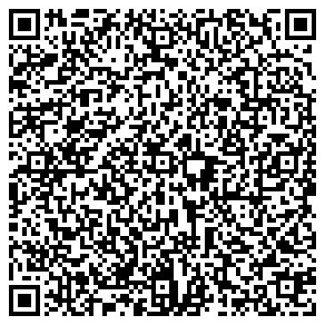 QR-код с контактной информацией организации ДП «ТРК «Класcик»