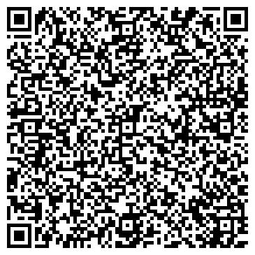 """QR-код с контактной информацией организации Рекламное Агентство """"БОЙКО"""""""