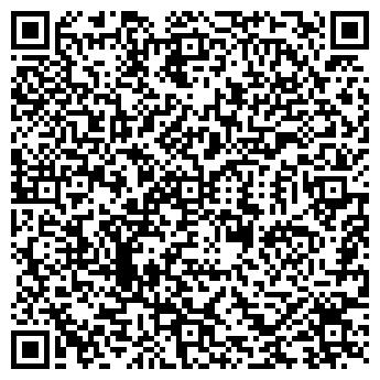 QR-код с контактной информацией организации МайороваС