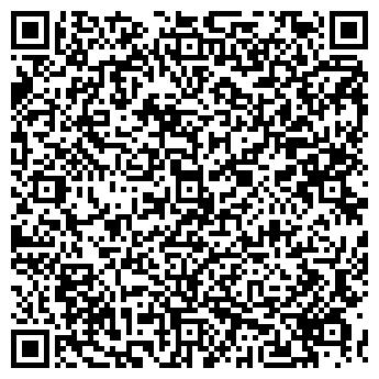 QR-код с контактной информацией организации Общество с ограниченной ответственностью РА «ИНФОРМБЮРО »