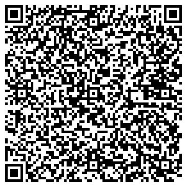 """QR-код с контактной информацией организации ООО""""Планета рекламы"""""""