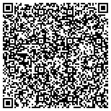 """QR-код с контактной информацией организации Частное предприятие """"Photoxerox"""""""