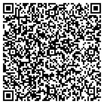 """QR-код с контактной информацией организации Субъект предпринимательской деятельности РА """"ProLabs"""""""