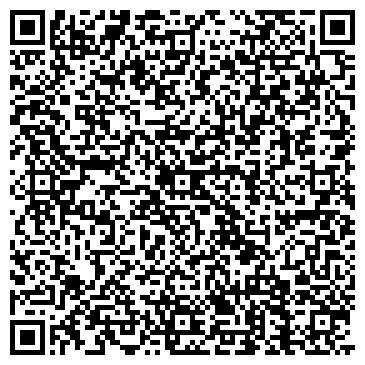 QR-код с контактной информацией организации KoKOs Event agency Donetck