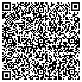 """QR-код с контактной информацией организации ТОВ """"Світ реклами"""""""