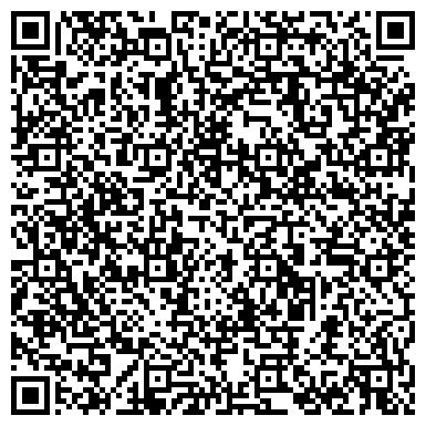 """QR-код с контактной информацией организации ООО """"Медиа Лайф Энтерпрайз"""" Рекламное агентство"""