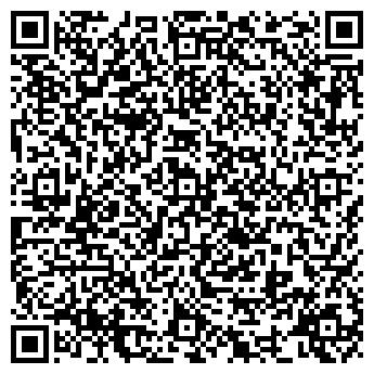 """QR-код с контактной информацией организации Агенство """"Доминанта"""""""