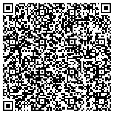 """QR-код с контактной информацией организации Агентство спортивного маркетинга """"ШОУ-СПОРТ"""""""