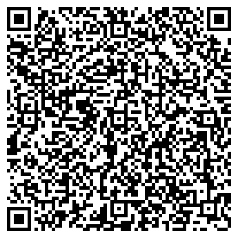 """QR-код с контактной информацией организации ОАО""""Бизнес Бюро"""""""